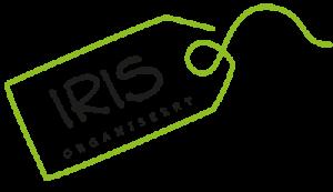 iris-organiseert-logo